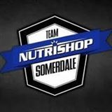 NUTRISHOP SOMERDALE